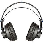 Headphones Presonus Pro Monitoring HD7