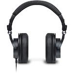 Monitor Headphones