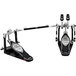 Tama Iron Cobra Power Glide Double Kick Pedal HP900PWN