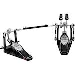 Tama Iron Cobra Power Glide Double Kick Pedal HP900PWN