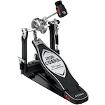 Tama Iron Cobra Rolling Glide Single Kick Pedal HP900RN