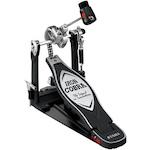 Tama Iron Cobra Rolling Glide Single Kick Pedal HP900RN