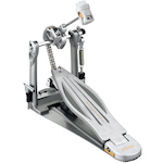 Tama Speed Cobra Single Kick Pedal HP910LN