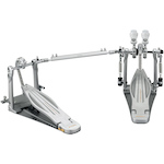 Tama Speed Cobra Double Kick Pedal HP910LWN