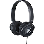Yamaha Closed Back Headphones HPH100