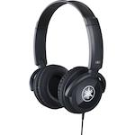Yamaha Closed Back Headphones HPH100