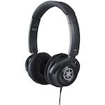 Yamaha Open Back Headphones HPH150