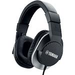 Yamaha High Resolution Monitoring Headphones HPHMT220