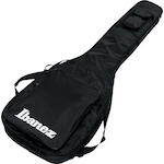 Guitar Accessories Clearance