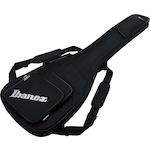 Bass Bags