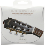 Ibanez Classical Guitar Strings 28-43 ICLS6NT