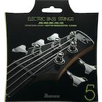 Bass Guitar String Sets