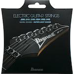 Ibanez Electric Guitar Strings 9-42 IEGS6