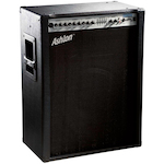 Ashton Keyboard Amplifier 100 watt KA100
