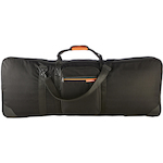 Keyboard Bags & Cases