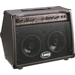 Laney 35W Acoustic Guitar Amp with Chorus and Reverb LA35C