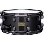 Tama S.L.P. Brass 14x6.5 Snare LBR1465