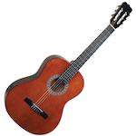 Lucida Classical Guitar 3/4 Size LCG400734