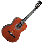 Lucida Classical Guitar Full Size LCG400744