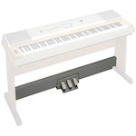 Keyboard Pedals