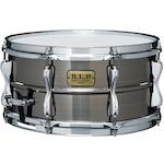 Tama S.L.P. Steel 13x6.5 Snare LST1365