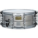 Tama S.L.P. Steel 14x5.5 Snare LST1455
