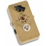 T-Rex Gristle Luxury Drive Effects Pedal LUXURYDRIVE