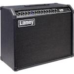 Instrument Amps