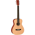 Martin Acoustic Guitar Little Martin w/Carrybag LXM