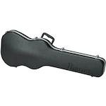Ibanez Electric Guitar Case for RG, RG7, RGA, RGD, S M5C