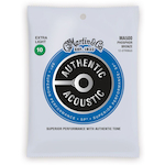 Acoustic Guitar String Sets