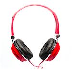 Studio Headphone Amps