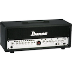 Ibanez MIMX Modelling Amp Head 150W MIMX150H