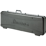 Ibanez Electric Guitar Case for RG, RG7, RGA, RGD, RGD7, FR, S, SA and left hand MP100C