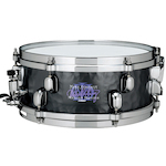 Tama Mike Portnoy Steel Snare 12 x 5 MP125