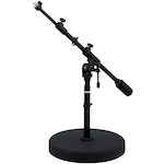 Mic Stands