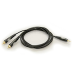 Splitter Cables and Adapters