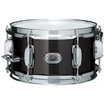 Tama Steel Snare 10x5.5 MT1055M