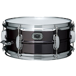 Tama Steel Snare 12x5.5 MT1255