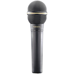 Electro-Voice N/DYM® Dynamic Cardioid Vocal Microphone ND267A