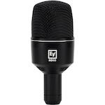 EV Dynamic Supercardioid Bass Drum Microphone ND68