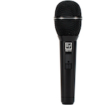 EV Dynamic Vocal Microphone with Switch ND76S