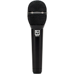 EV Dynamic Vocal Microphone ND76