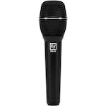 EV Dynamic Vocal Microphone ND86