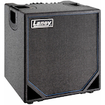 Bass Amps Clearance