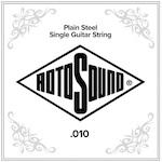 Electric Guitar String Sets