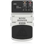 Behringer Pedal Noise Reduction NR300