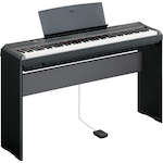 Yamaha P105 Stage Piano Package P105-L85