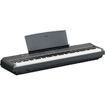 Yamaha P105 Digital Stage Piano, 88 Note P105