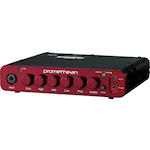 Ibanez Bass Amp Head 300 Watts Digital P300H